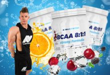 Photo of Which BCAAs to choose? The best amino acids