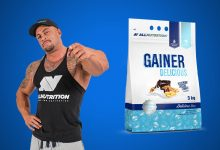 Photo of What is a mass gainer?